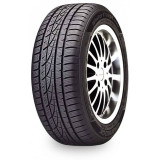 Anvelopa Iarna Hankook Winter I Cept Evo W310 225/60 R15 96H UN MS