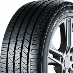 Anvelopa All Season Continental Cross Contact Lx Sport 275/40R22 108Y - Anvelope All Season