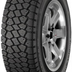 Anvelopa iarna General Tire Eurovan Winter 195/60 R16C 99/97T - Anvelope iarna General Tire, T