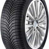 Anvelopa toate anotimpurile Michelin Crossclimate Suv 235/65 R17 108W XL MS