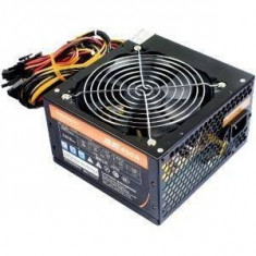 Sursa Segotep SG-400A 400W PSU - Sursa PC