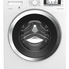 Masina de spalat rufe Beko WMY101444LB1 10 kg, clasa energetica A+++ (-10%), 1400 rpm, 1300-1500 rpm, A+++