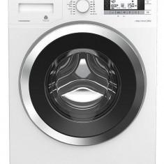 Masina de spalat rufe Beko WMY101444LB1 10 kg, clasa energetica A+++ (-10%), 1400 rpm, A+++
