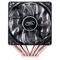 Cooler procesor Deepcool Neptwin V2 - Cooler PC