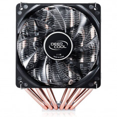 Cooler procesor Deepcool Neptwin V2 - Cooler PC