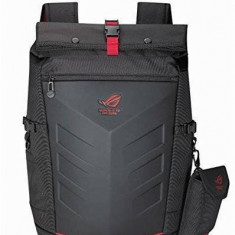 Asus Rucsac Laptop ROG Ranger 17 - Geanta laptop