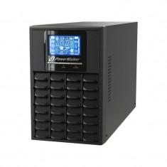 UPS POWERWALKER VFI 1000 LCD On-Line 1000VA