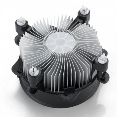 Cooler CPU Deepcool Cooler Alta 9 - Cooler PC