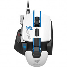 Mouse gaming Cougar 700M eSPORTS USB White
