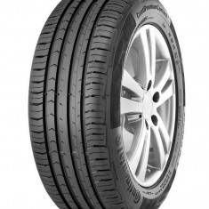 Anvelopa vara Continental 205/55R16 91W PREMIUM CONTACT - Anvelope vara