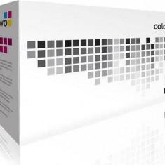 Consumabil Colorovo Cartus 226X-BK Black