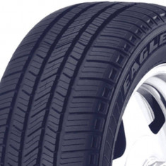 Anvelopa all season Goodyear Eagle Ls2 225/50R17 94H MS - Anvelope All Season