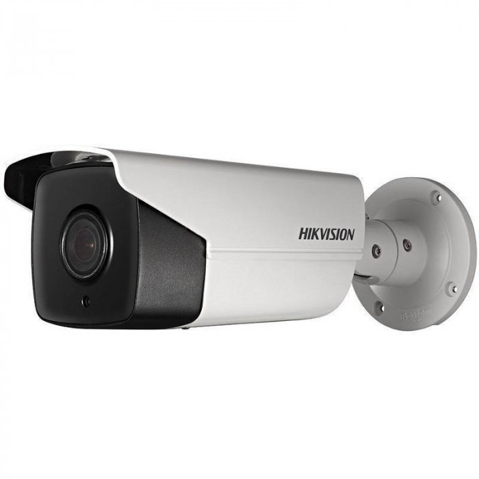 Camera supraveghere Hikvision DS-2CD2T42WD-I54MM IP CAM BULLET