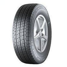 Anvelopa all season General Tire 225/70R15C 112/110R Eurovan A_s 365 - Anvelope All Season