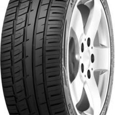 Anvelopa vara General Tire 195/55R16 87H Altimax Sport