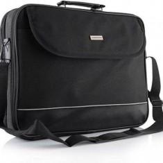 Geanta Laptop Modecom MARK2 17 inch