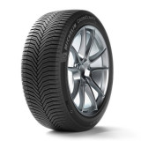 Anvelopa All Season Michelin Crossclimate+ 205/55R16 91H MS 3PMSF