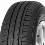 Anvelopa Vara Continental Eco Contact 3 175/80R14 88T, 80, R14