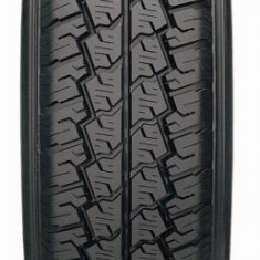 Anvelopa All Season Hankook Ra10 225/70 R15C 112/110R MS - Anvelope All Season