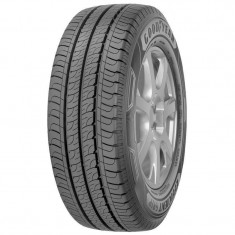 Anvelopa vara Goodyear 205/75R16C 110/108R Efficientgrip Cargo - Anvelope vara