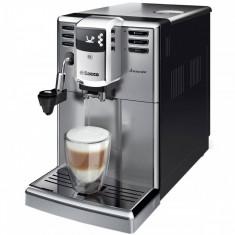 Espressor automat Philips HD8914/09 Saeco Incanto Super-automatic 1850W inox