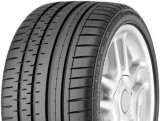 Anvelope Vara Continental Sport Contact 2 255/40 R17 94W