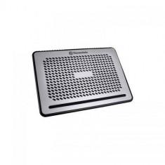 Cooler Thermaltake Allways Simple - Masa Laptop