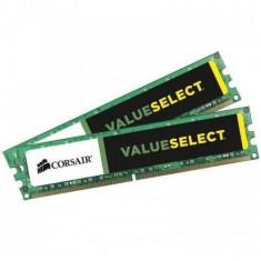 Memorie Corsair DDR3 2x8GB 1600MHz CL11 - Memorie RAM