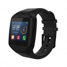 Smartwatch Mykronoz Zephone Black