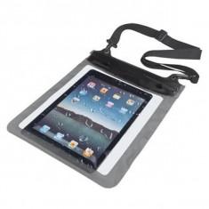Husa tableta Trust 18897 Waterproof Sleeve pentru 7 inch