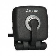 Camera web A4Tech PK-836F 5MP USB - Webcam