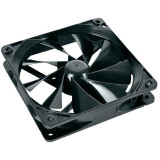 Ventilator pentru carcasa Thermaltake Pure 12 120mm - Cooler PC