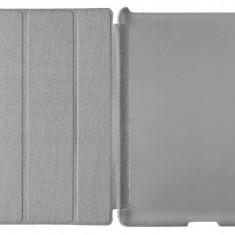 Husa tableta Trust Smart Case grey pentru Apple iPad
