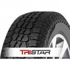 Anvelopa vara Tristar 265/70R15 112H Sportpower A_t - Anvelope vara