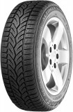 Anvelopa Iarna General Tire Altimax Winter Plus 175/65 R14 82T MS, General Tire