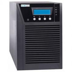 UPS Eaton 9130i700T-XL 700VA 630W