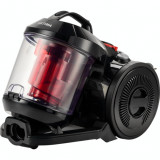 Aspirator Dirt Devil Ultima Black 800W 2.2L Negru, Dirt Devil