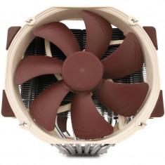 Cooler procesor Noctua NH-D15 SE AM4 - Cooler PC