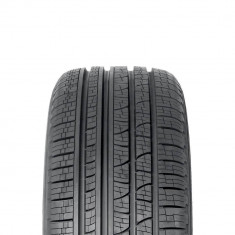 Anvelopa All season Pirelli 265/70R16 112H Scorpion Verde All Season - Anvelope All Season