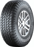 Anvelopa vara General Tire Grabber At3 215/70R16 100T, 70, R16