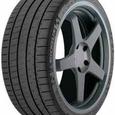 Anvelopa vara Michelin Pilot Super Sport 235/35 R19 91Y - Anvelope vara