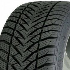 Anvelopa iarna Goodyear Eagle Ultra Grip Gw-3 225/45R17 91H - Anvelope iarna Goodyear, H