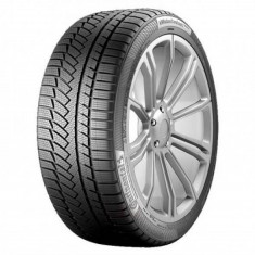 Anvelopa iarna Continental 235/55R19 101H CONTIWINTERCONTACT TS 850 P - Anvelope iarna Continental, H