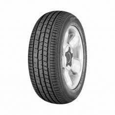 Anvelopa all-season Continental Cross Contact Lx Sport 255/60 R18 112V