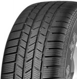 Anvelopa Iarna Continental ContiCrossContact Winter 235/70R16 106T, 70, R16