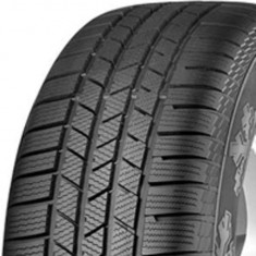 Anvelopa Iarna Continental ContiCrossContact Winter 235/70R16 106T - Anvelope iarna Continental, T