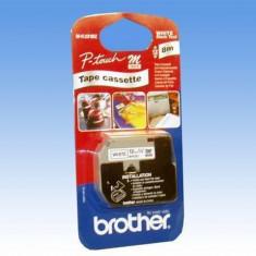 Consumabil Brother Consumabil MK231BZ - Cartus imprimanta