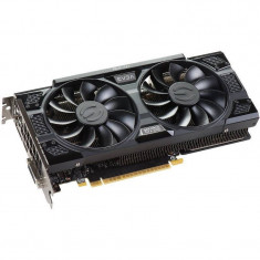 Placa video EVGA nVidia GeForce GTX 1050 SSC GAMING ACX 3.0 2GB DDR5 128bit - Placa video PC