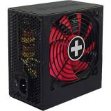 Sursa Xilence Performance A+ XP730R8 730W, 750 Watt
