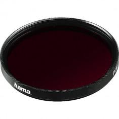 Filtru Hama Color Infrarosu R8 72 mm - Filtru video